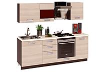 Кухни эконом «Интернет магазин» кухонные гарнитуры
