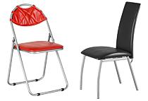 Стулья на металлокаркасе • Магазин кухонных стульев (цена)