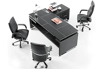 Офисная мебель • Каталог от производителя (цена)