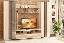 Мебель модульная «Davita» Магазин мебели Витра