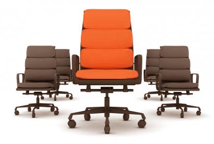 Офисные кресла • Интернет магазин кресел Красноярск