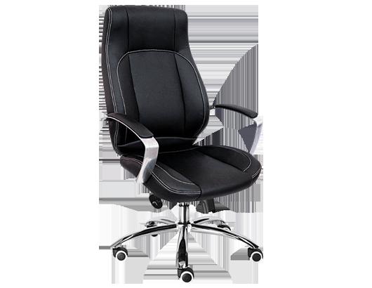 Офисное кресло Chair Красноярск