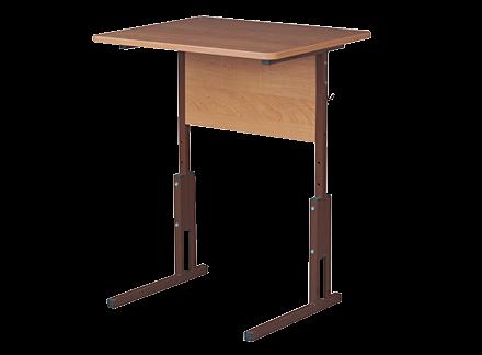 парта для школы стол школьный