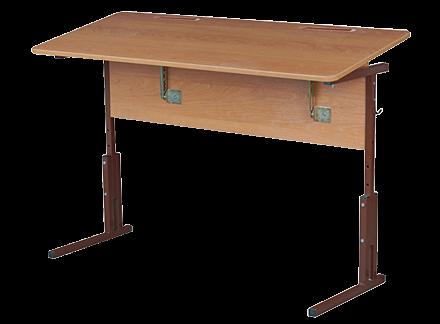 школьный ученический стол