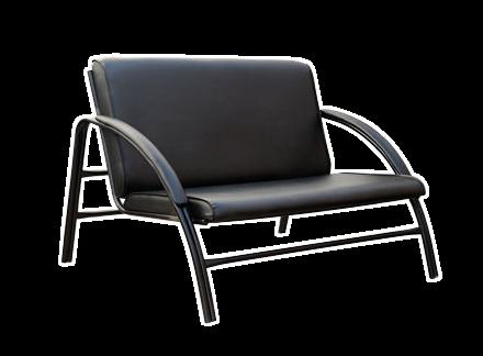 Офисный диван эконом