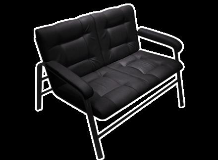 Эконом диван офисный фото