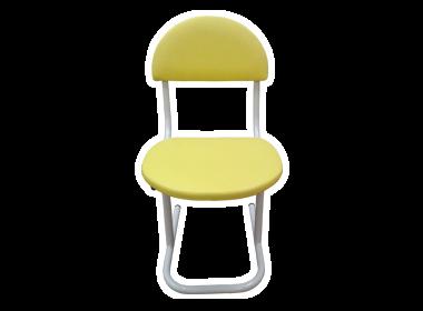 регулируемый стульчик детский
