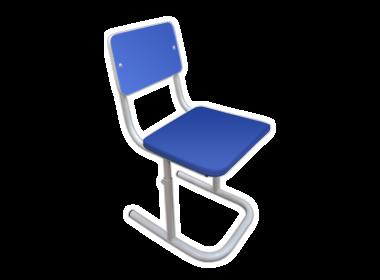 стульчик для детских садов