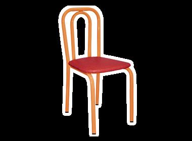 венский стул детский