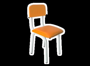 стул для детских садов