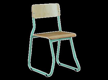стульчик для детского сада