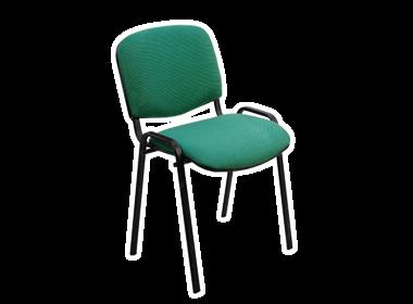 Изо стул офисный