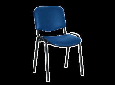 фото стул ИЗО офисный