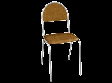офисный стул форма