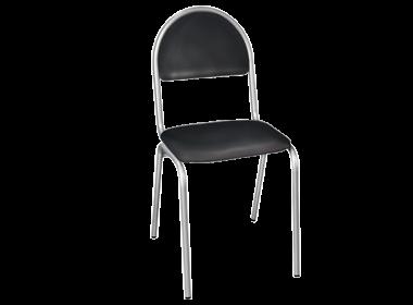 офисный стул кож-зам