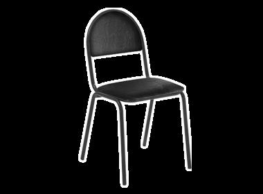 офисный стул Эко-кожа