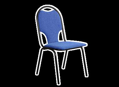 офисный стул форма плюс