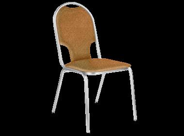 форма плюс стулья офисные