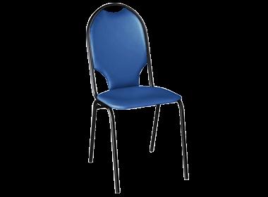 кож-зам офисные стулья