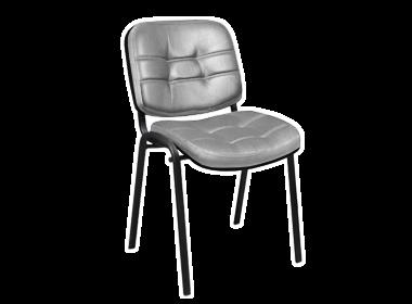 офисные мягкие стулья
