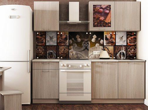 кухонный гарнитур фото кухни