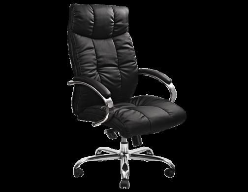 Фото офисное кресло для руководителя