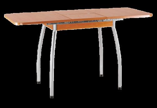 раздвижной стол для кухни