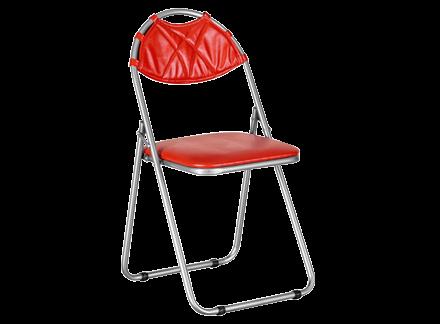 раскладной обеденный стул