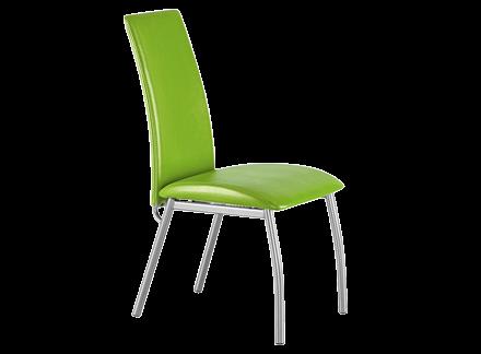 стул для дома и офиса