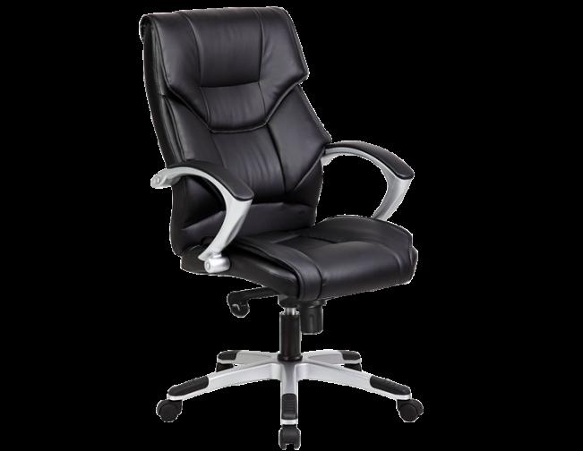 Кресло для офиса руководителя Chairman