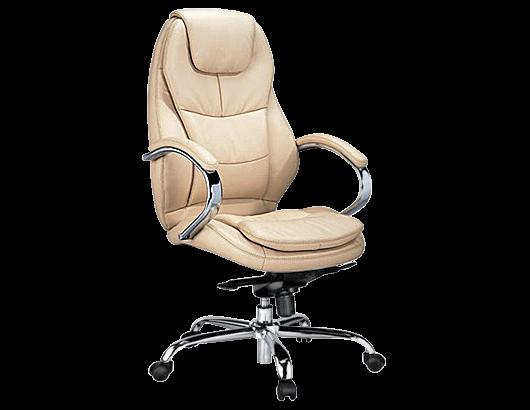Кресло офисное для руководителей