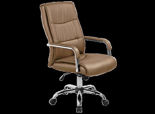 Офисное кресло для компьютера