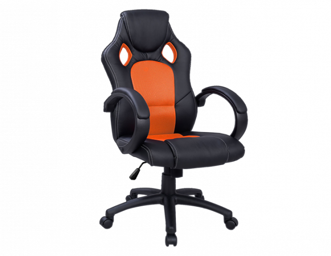Игровое кресло компьютерное для геймеров