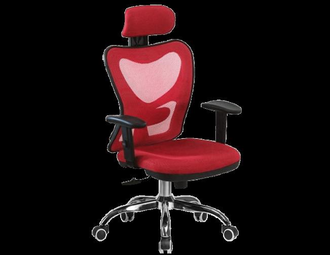 Кресло эргономичное для компьютера