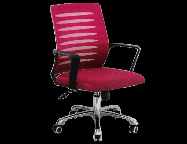 Компьютерное офисное кресло для компьютера