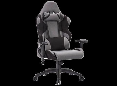 Кресло геймера для компьютера