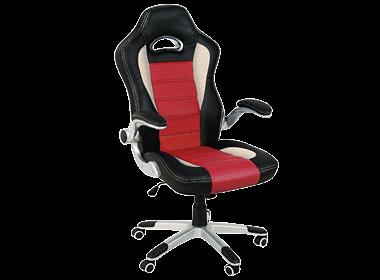 Игровое кресло для геймера