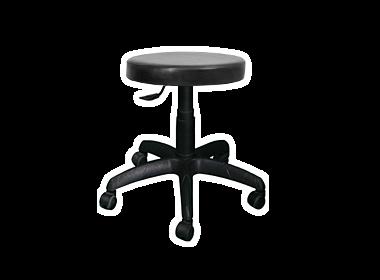 офисный табурет (стул)