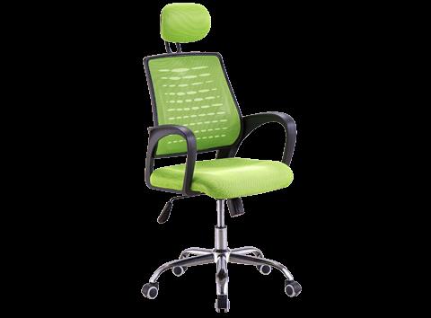 Офисное кресло для персонала в Красноярске