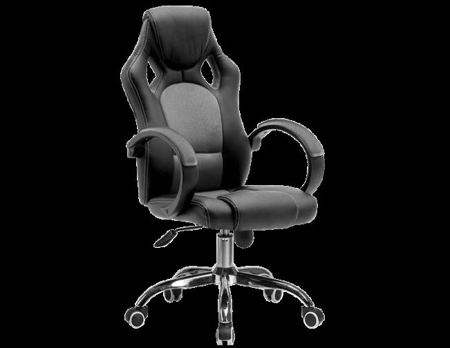 Игровое кресло для геймеров