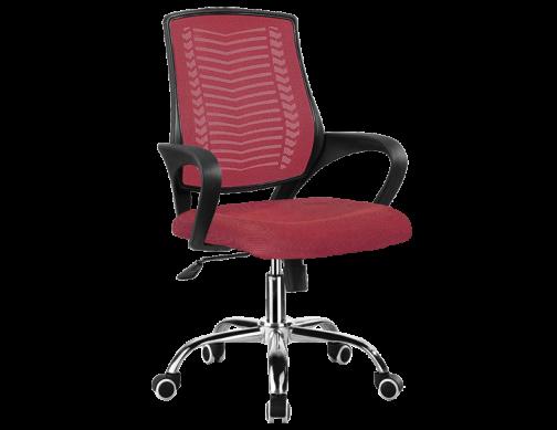 Кресло персонала для компьютера