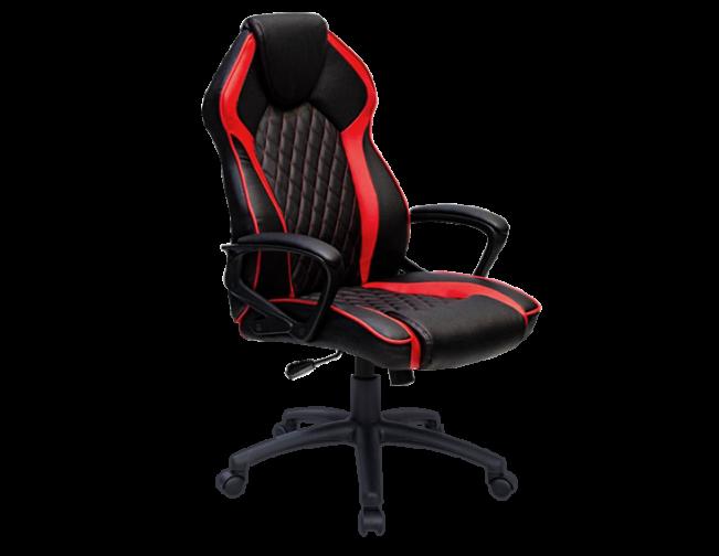 Эргономичное кресло для компьютера