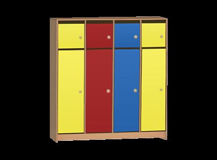 недорогая мебель для детских садов