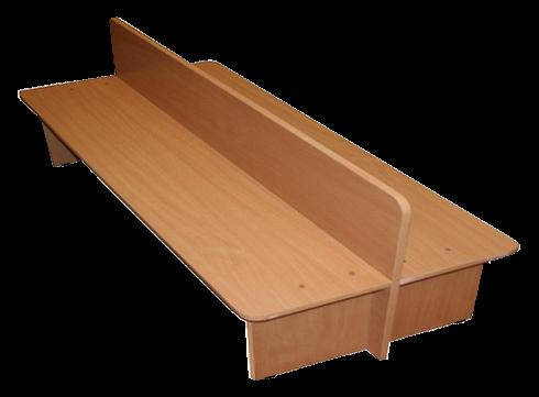 корпусная мебель для детского сада
