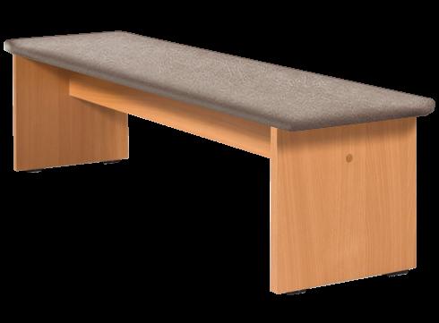 мебель мягкая для детских садиков