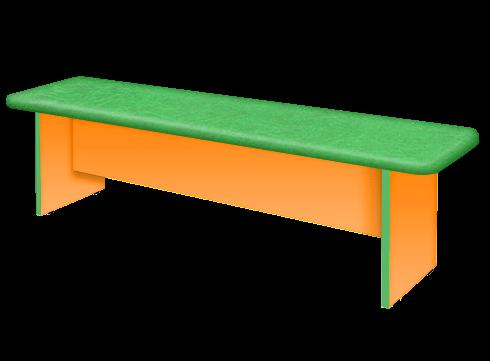 мягкая мебель недорого для детских садов
