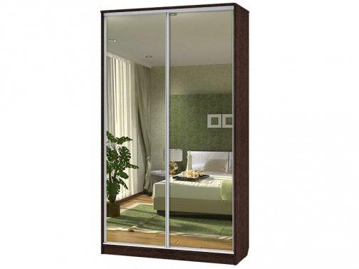 шкаф стенли с зеркалами в красноярске