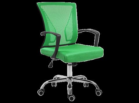 Кресло эргономичное недорого для компьютера