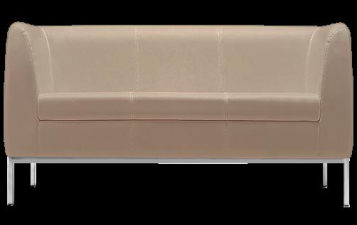 Офисный диван по цене производителя