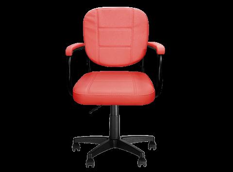 Кресло офисное для персонала и операторов